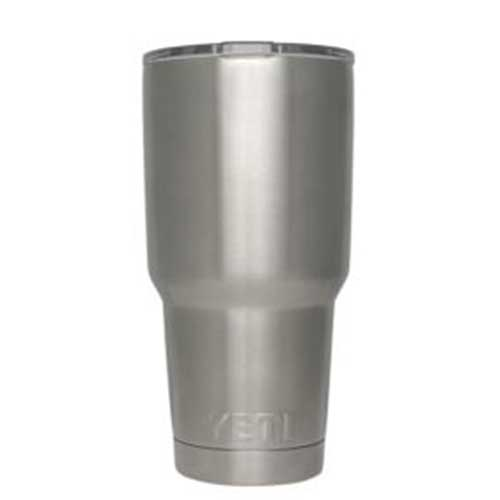 Yeti Cup Prices >> Full Color Custom Yeti Cups In Color